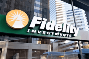 Mutual Fund Giant Fidelity Reportedly Starting its First Bitcoin Fund