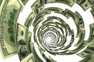 US in 'Terminal Debt Spiral', Might Help Crypto & Digital USD Adoption