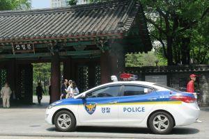 South Korean Court Sends Bogus Crypto Exchange Chiefs to Prison