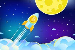 Winklevoss Bros Make Case For USD 500k Bitcoin