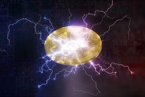 'No Doubt' Bitcoin Will Soon Rule an Internet-Powered Economy - Expert