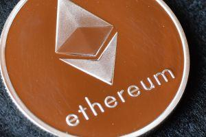 Ethereum Fees Double from Two Days Old All-Time High