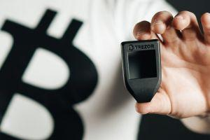 Trezor Fixes New Vulnerability, KeepKey Working On It; New Malware Targets Wallets