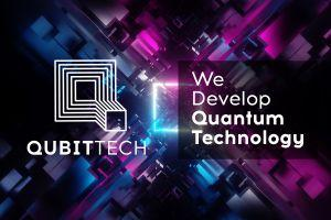 QubitTech Makes a Leap Into The Quantum Future