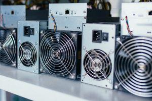 Bitcoin Mining Difficulty Drops While BTC Slips Below USD 10K Again