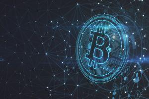 Lightning Network-Based Exchange LN Markets Gets Investment from Bitfinex