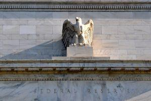 Bitcoin Soft Despite Fed Plan to Keep Rates at Zero For 3 More Years