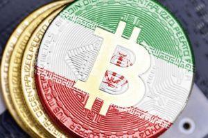 Binance's 'Innovation Zone,' Iranian Power Plants Eye Bitcoin Mining + More News