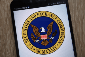 Two US Regulators Have Good News For Stablecoins
