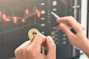 No Plans to Sell Bitcoin 'On Short Notice,' MicroStrategy CEO Confirms