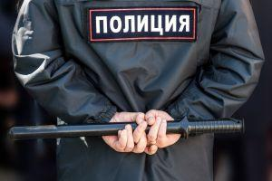 Declare Your Bitcoin or We'll Take 30% of it – Draft Russian Law