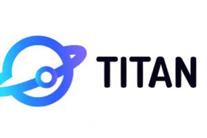 Q&A: TitanSwap, a Swap More Than a Swap