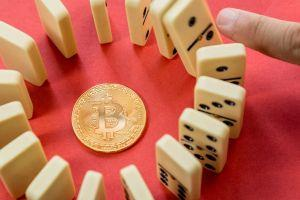 'If DeFi Collapsed, Bitcoin Would Still Be Bitcoin'