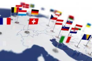 Bitpanda Secures USD 52m For Its Expansion In Europe