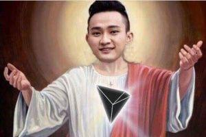 Tron's Justin Sun Forced To Explain Himself Over Dictatorship Accusations Again