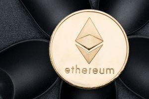 Ethereum Miners Collected 6 Times More Fees Than Bitcoin Miners + More News