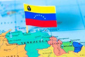 Venezuela Wants to get into DeFi with Ethereum-powered Stock Exchange