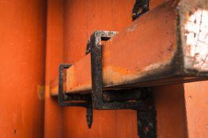 Binance Suffers Blow in Bid to Return to Japan as TaoTao Talks Fail