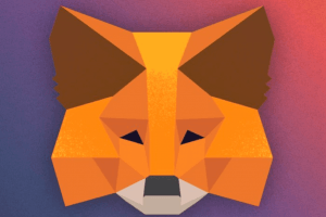 Metamask Amasses 1M Active Monthly Users & Enters Altcoin Swaping Market