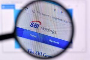 SBI Teams up With Swiss Cryptobank for USD 66m Unlisted Stocks Fund