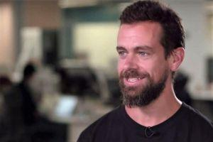 Jack Dorsey's Square Invests USD 50m in Bitcoin
