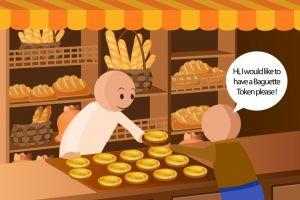 Baguette Token Sets Its Crust On Becoming The Most Valuable Meme