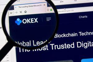OKEx Suspends Withdrawals As Private Key Holder Unavailable