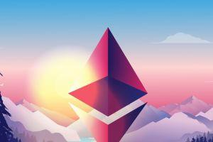 Ethereum 2.0 Deposit Contract May Come in Days & Phase 0 in December