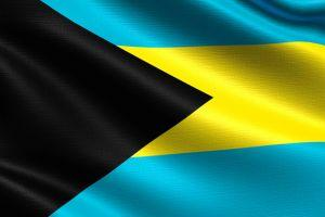 First or Not, The Bahamas Trumps Leading Economies with CBDC Rollout