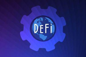 Defi Projects That Will Succeed