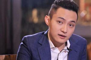 Justin Sun Goes For Another Deal, Bitstamp Gets New CEO + More News