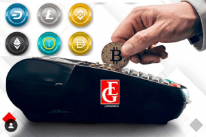 Another Ethereum Delay, Supermarket Embraces Bitcoin & Co + More News