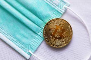 Coronavirus Crisis Driving US Investors to Bitcoin, Survey Finds