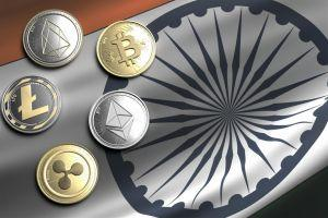 Crypto Adoption in India About to Get More Physical + More News