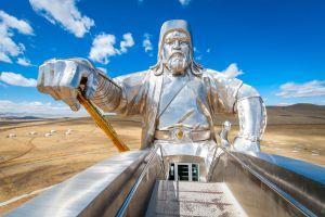 South Korean, Mongolian Banks Prepare Crypto, Digital Fiat Offerings