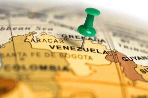 Venezuela Expands Scope of its Remittance Platform With Bitcoin & Litecoin