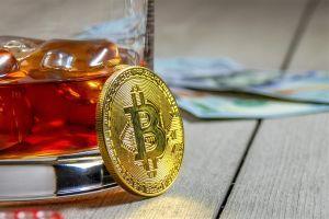 BBC Radio Scotland Show Goes Bullish on Bitcoin (and Whiskey)