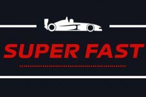 Tony G Joins F1® Delta Time Blockchain Revolution, Announcing 'Super Fast' Team