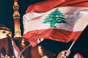 Lebanon Schedules Its CBDC, DeFi Crime On The Rise + More News
