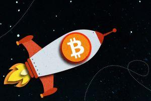 10 Superstar Traditional Investors Who Have Endorsed Bitcoin
