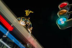 Spanish Senate Green-lights Crypto, Blockchain & Fintech Sandbox