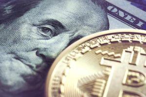FATF Preparing Regulation for P2P Crypto Trading Platforms