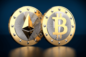 Spend 10 Minutes Doing This and Double Your Bitcoin and Ethereum