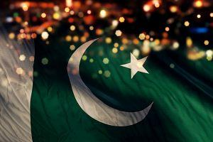Pakistani Regulator Shows Positive Signs To Growing Local Crypto Market