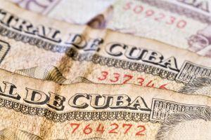 Western Union Ban Could Drive Cubans to Bitcoin As Deadline Looms