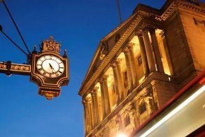 UK's CBDC Could Facilitate Negative Interest Rates - Bank of England