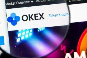 OKEx to Reopen Withdrawals By November 27