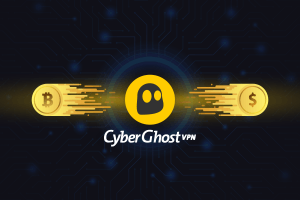 Take Your Privacy Back This Black Friday with CyberGhost VPN