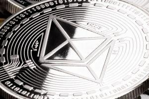 Ethereum Touches USD 500 For the First Time In More Than Two Years