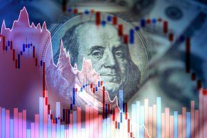 New Bitcoin Narrative Targets Multitrillion Bond Market